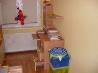 Stolarstvo_Cviklik_detska_izba_002