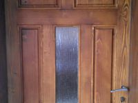 Stolarstvo_Cviklik_dvere_zarubne_002