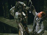 Stolarstvo_Cviklik_kulisy_film_Votrelec_vs_Predator_007