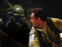 Stolarstvo_Cviklik_kulisy_film_Votrelec_vs_Predator_010