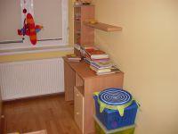 Stolarstvo_Cviklik_detska_izba_001