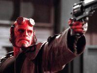 Stolarstvo_Cviklik_kulisy_film_Hellboy_006