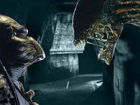 Stolarstvo_Cviklik_kulisy_film_Votrelec_vs_Predator_008